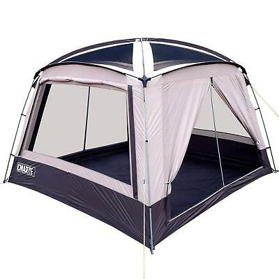6-8 Person Big Camping Tent Good for 6-8 peroson Tent,Family tent or Party Tent