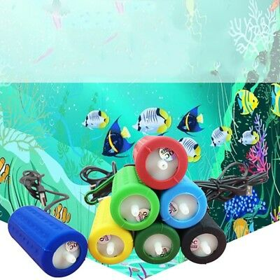 Mini USB Air Bubble Disk Stone Aerator Aquarium Fish Tank Pond Oxygen Pump Pond