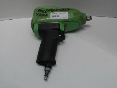 "Snap-On Mg725 1/2"" Impact Wrench"