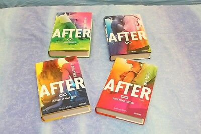 after anna todd