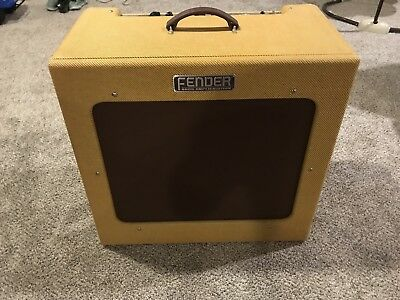 FENDER TV Tweed Bman 15 B Combo Tube Amp - $500.00 ... on amp capacitor, amp layout, amp battery, amp installation, amp symbol, amp cell, amp cable, amp wire, amp box, amp wiring, amp power, amp diagram, amp modeling, amp table,