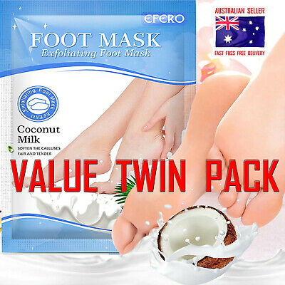 Ear Candles Candling Coning - Natural Cotton Material - 4 Candles (2 Pairs)