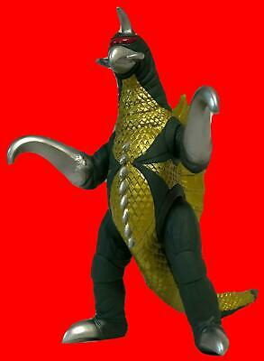Bandai Godzilla Movie Monster Series Gigan Figure Japan 2292