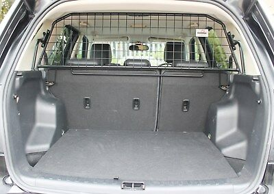 Land Rover Freelander 2  ( 2006 - 2014 )   Dog Guard  Part no.G1472