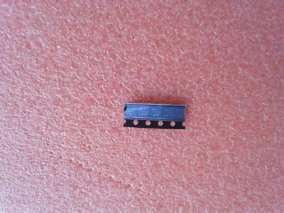 1,25V bis 9V LP38693SD-ADJ//NOPB 5 x LDO Spannungs-Regulator NEU