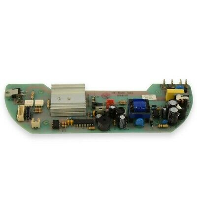 Motherboard For Mini Oven Sublimation 3D St1520