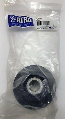 Brand New and Genuine Atro Motor Mount PL1111 Free Shipping