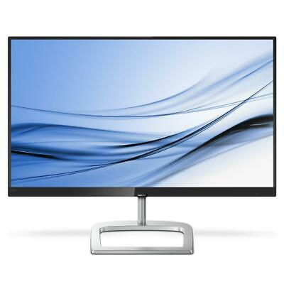 Philips E-Line 276E9QSB Monitor Led 27'' 1920 X 1080 Full HD IPS 5 Ms DVI-D
