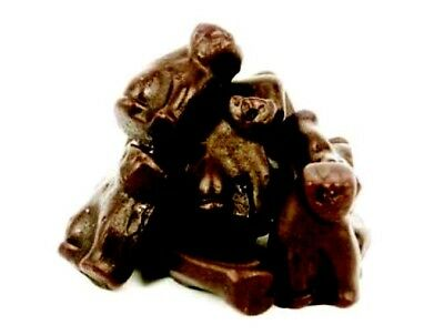 1kg ALLSEPS BLACK CATS ANISEED BULK LOLLIES CANDY SWEETS HALLOWEEN