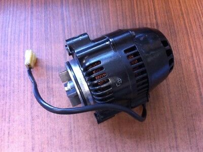 Lichtmaschine Alternator Lima Triumph Trophy 1200 T 300
