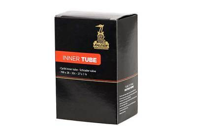 Raleigh Cyclepro Cycle Bike Inner Tube Tubes 27.5 X 2.10 To 2.35 Presta Valve
