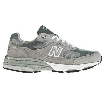 New 997 Uomo Limited In 998 Usa Balance 990 991 993 Made Mr993gl hsCQBtrodx