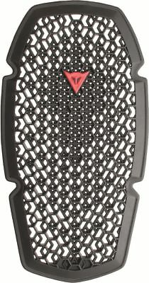 Back protector Dainese Pro-Armor G2 Black