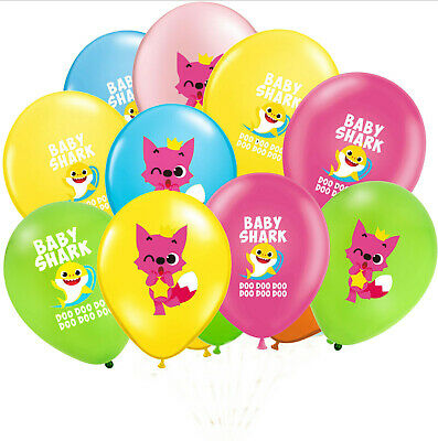 "100 x  Pink 12"" LATEX POLKA DOT BALLOONS -Can be Filled With Helium or Air"