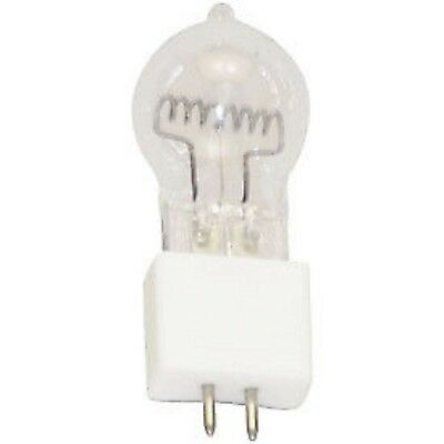 Replacement  Bulb For Eiko 031293029706, Eyh/fkt, Ge 13617, Eyh, Eyh/fkt