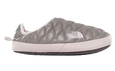 CIABATTE THE NORTH Face Thermoball Nse Tent Mule Donna Inverno Caldo ... 847a08d44fa1