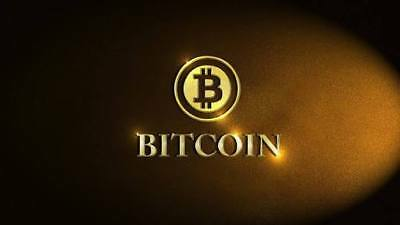 Buy 1 BTC / Bitcoin  $5000  from Verified US Seller instant transfer