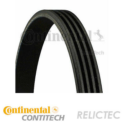 Multi V-Ribbed Belt for Mitsubishi Nissan Honda Renault Rover:CARISMA MD312400