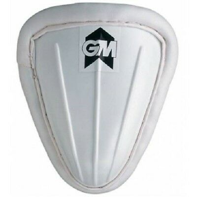 ND Pro Cricket Box//Abdo//Groin Guard//Cup Sizes Boys//Youth//Mens NEW