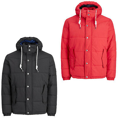 amp; Jack Men's New Picclick 83 Jacket Figure 57 Jones TdfqdR