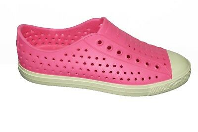 sneakers for cheap af1ff 7540a SCARPE UOMO DONNA mare gomma ciabatte forate piscina n 067 nms