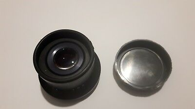 Optolyth 40x eyepiece for TBS / TBG 80 & 65 telescopes - maybe others