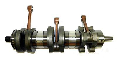 Yamaha 1200cc & 1300cc (Power Valved Motor) Crankshaft (Exchange)