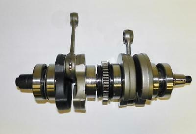 Sea-Doo 951cc (Carb motor) Crankshaft (Exchange)