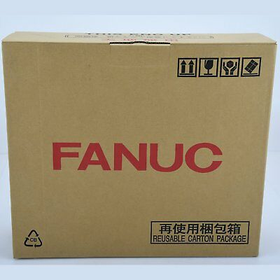 1PC New Fanuc A06B-6121-H030#H550 Servo Amplifier A06B6121H030#H550