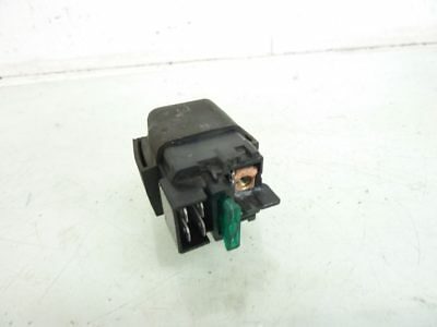 Ducati Supersport 600 600Ss Starter Solenoid Relay