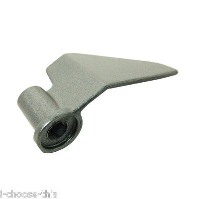 Replacement Stirring Kneading Blade Paddle Arm For A Morphy Richards Bread Maker