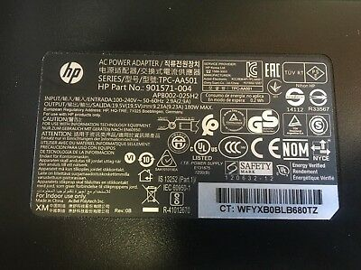 DRIVERS HP ENVY 20-D005D TOUCHSMART RALINK WLAN