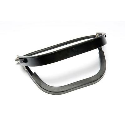 Scott Interchange Metal Visor Carrier Ref IM917C