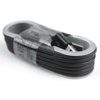 Original Genuine 1.5M Samsung Micro USB Data Charger Cable Galaxy S4 S5 S6 Edge