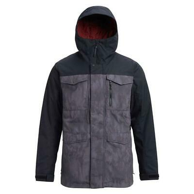Burton Covert Jacket 2019