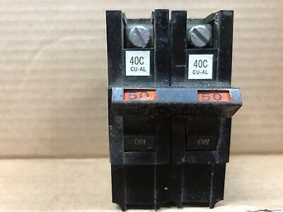 10 pc 28 V 1 A dip8 New #bp l272m Fairchild 2 XPOWER-OP-AMP