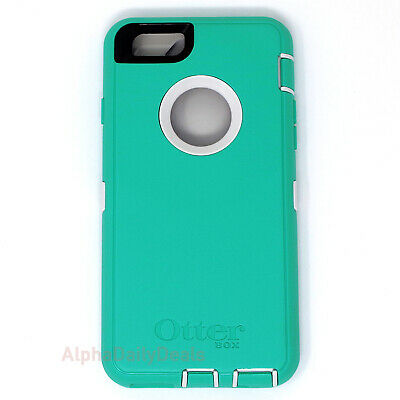 OtterBox Defender Series Case for iPhone 6 / 6s - Seacrest