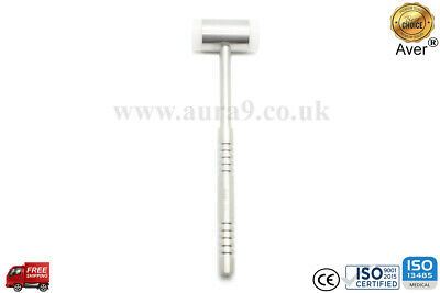 Mallet - Small Dental & Surgical.