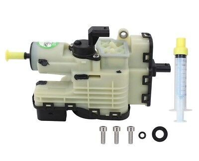 New Diesel Emissions Fluid DEF Pump For Benz E250 E350 ML320 GLK250 07-16