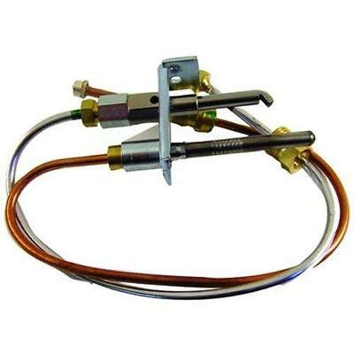 91603 Atwood Jade Pilot Assembly Water Heater Parts Trailer Camper Rv New __ Air