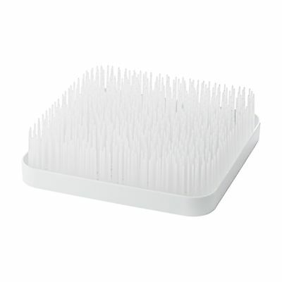 Boon Grass Drying Rack White #720