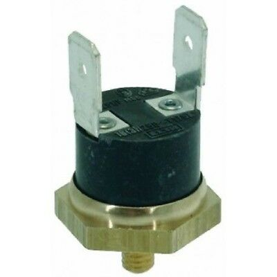 Thermostat Contact 145°C M4 Code: 1443004