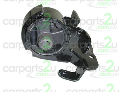 TO SUIT FORD LASER KN/KQ  ENGINE MOUNT 02/99 to 09/02 LEFT