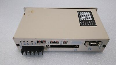 [Used] watanabe / WADS-AFC-36A-1 / DATA ACQUISITION UNIT