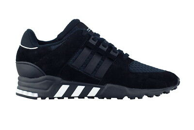 half off e935c 71309 ADIDAS EQT SUPPORT RF BB6212 Sneaker Herrenschuhe Turnschuhe Schuhe  Equipment