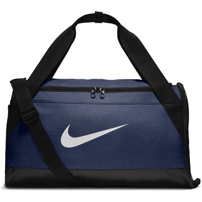 2 MACUTO NIKE BA5335 Nike Brasilia (Small) Training Duffel Bag