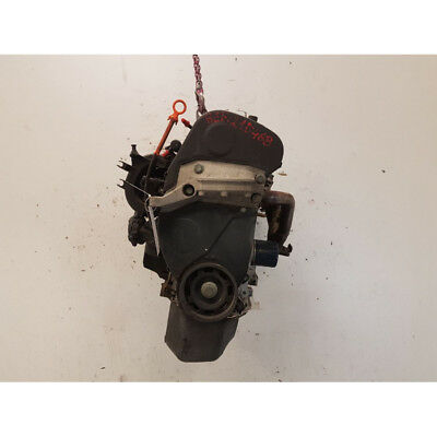 Moteur type BKY occasion SEAT IBIZA 402215468