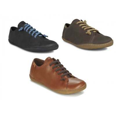 Camper Peu Cami Mens Shoes All Sizes In Various Colours