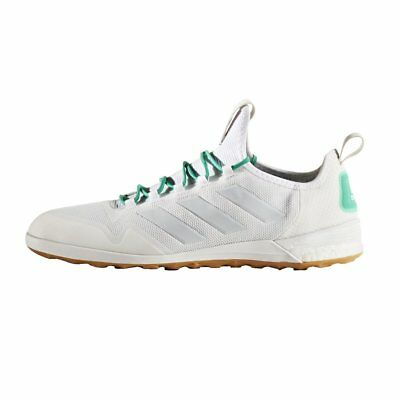 size 40 99506 fbad1 NEW ADIDAS ACE Tango 17.1 IN mens Indoor Soccer Shoes Mens 13 BA8538 NEW