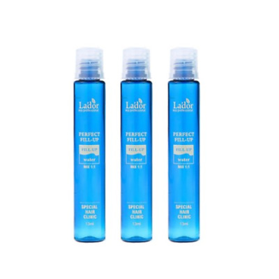 Lador Perfect Hair Fill-Up 13ml X 3ea